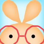 Eli Explorer App