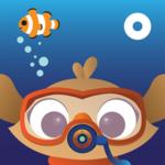 MarcoPolo Ocean App