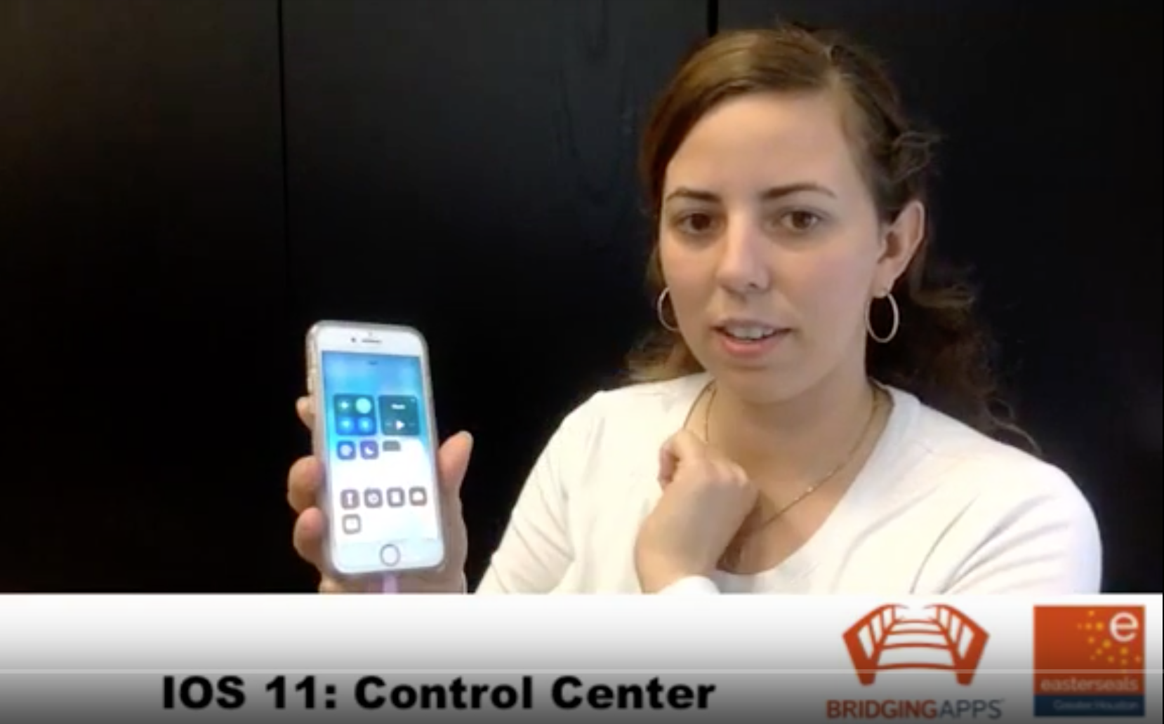 How to Use iOS 11 Control Center