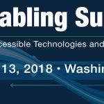 M-Enabling Summit 2018
