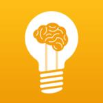 Memorado Brain Training Games App