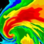 NOAA App