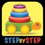 Stack Up App