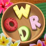 Word Beach App