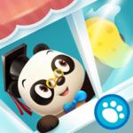 Dr. Panda Home App