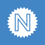 Notarize App