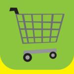 Going Shopping Social Story App
