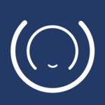 Microsoft Soundscape App