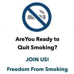 Quit Smoking Program Image