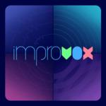 ImproVox App