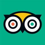 TripAdvisor App