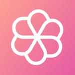 Mind Journey App