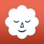 Stop, Breathe, Think App