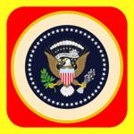 US Presidents App