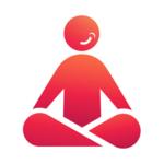 10% Happier: Meditation App