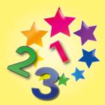 Special Numbers App