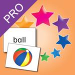 Special Words Pro App