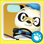 Dr. Panda Bus Driver App