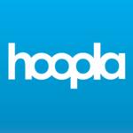 Hoopla App