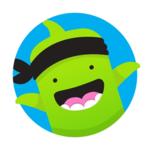 ClassDojo App