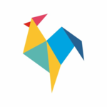 Rooster Money App