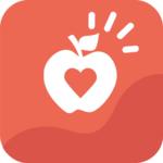 Snap Core App