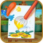 Describe-With-Art App