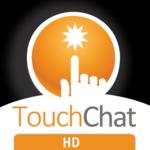 TouchChat-HD
