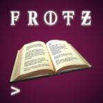 Frontz App