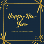 Happy-New-Year image
