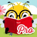 Little-Stories-Pro-1