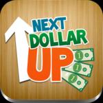 Next-Dollar-UP