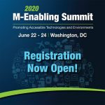M-enabling_2020_Registration_Open_instagram