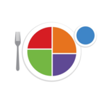 Start-Simple-With-MyPlate