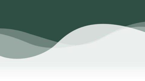centered app image