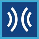 Learning-Ally-Audiobooks