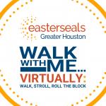 Walk With Me Virtually