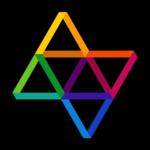 Prism App