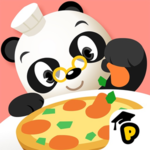 Dr.-Panda-Restaurant