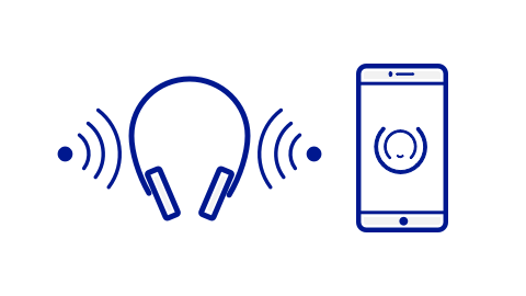 Using Microsoft Soundscape-480