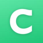 Chime App
