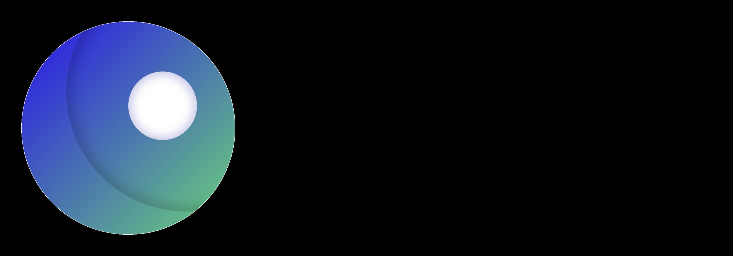 bility_logo