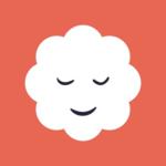 MyLife-Meditation