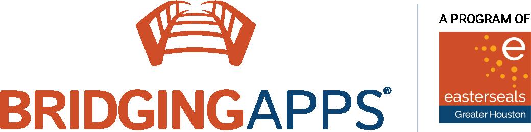 Bridging apps alt