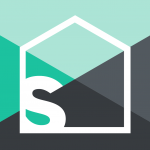 Splitwise App Review