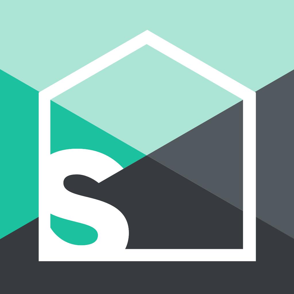 Splitwise App Review