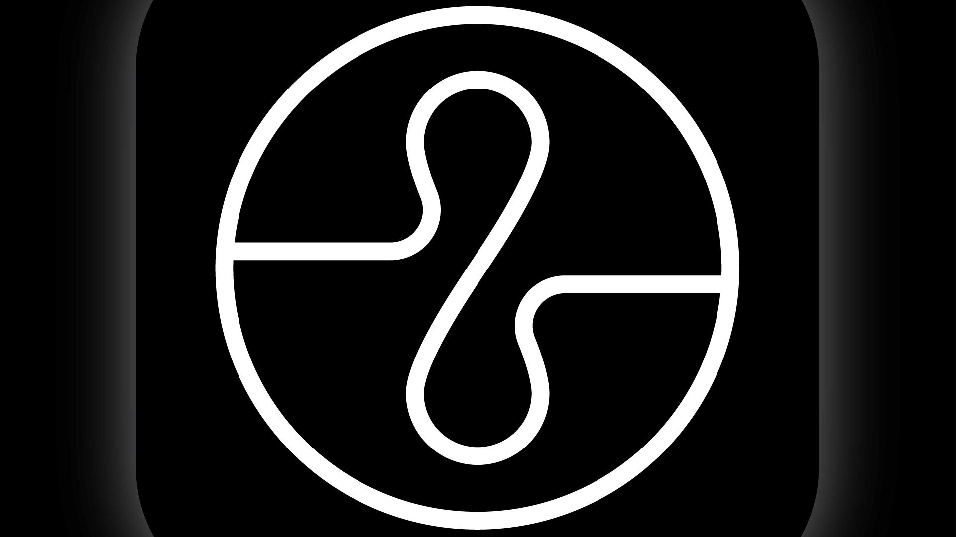 Endeld-Logo-AppIcon