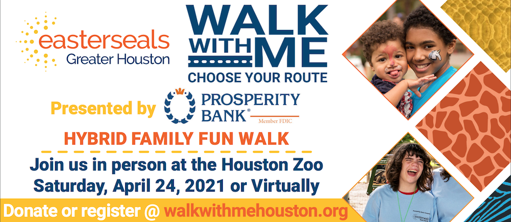 walk with me 2021 graphic