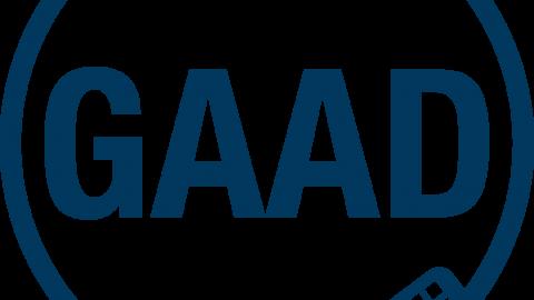 GAAD_Logo_Blue