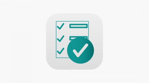 ablelink visual impact app image